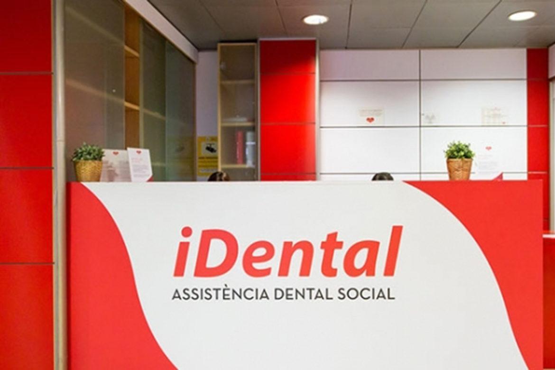 idental-2.jpg