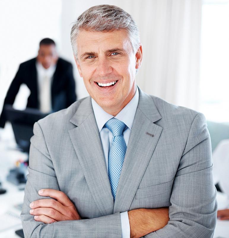 Encuentra asesoramiento con abogados especializados en Vitaldent