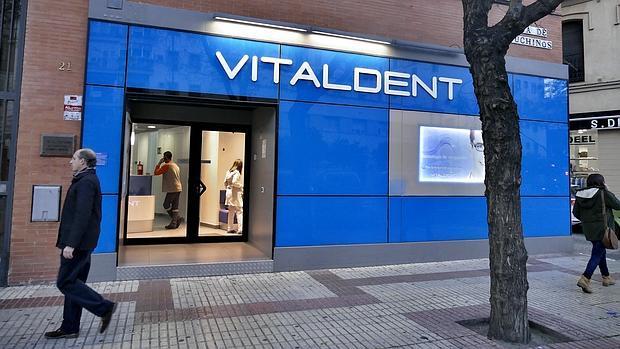 vitaldent-sevilla-620x349.jpg