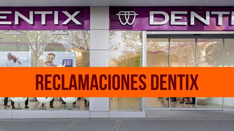 Reclamaciones-dentix.jpg