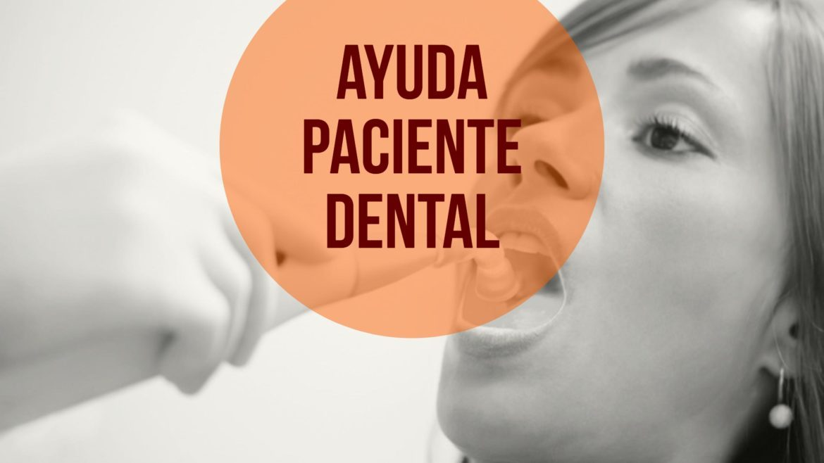 ayuda-paciente-dental.jpg