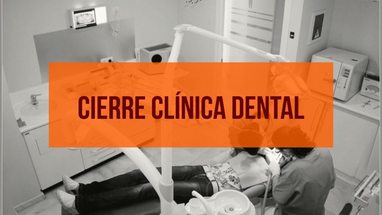 cierre-clinica-dental.jpg