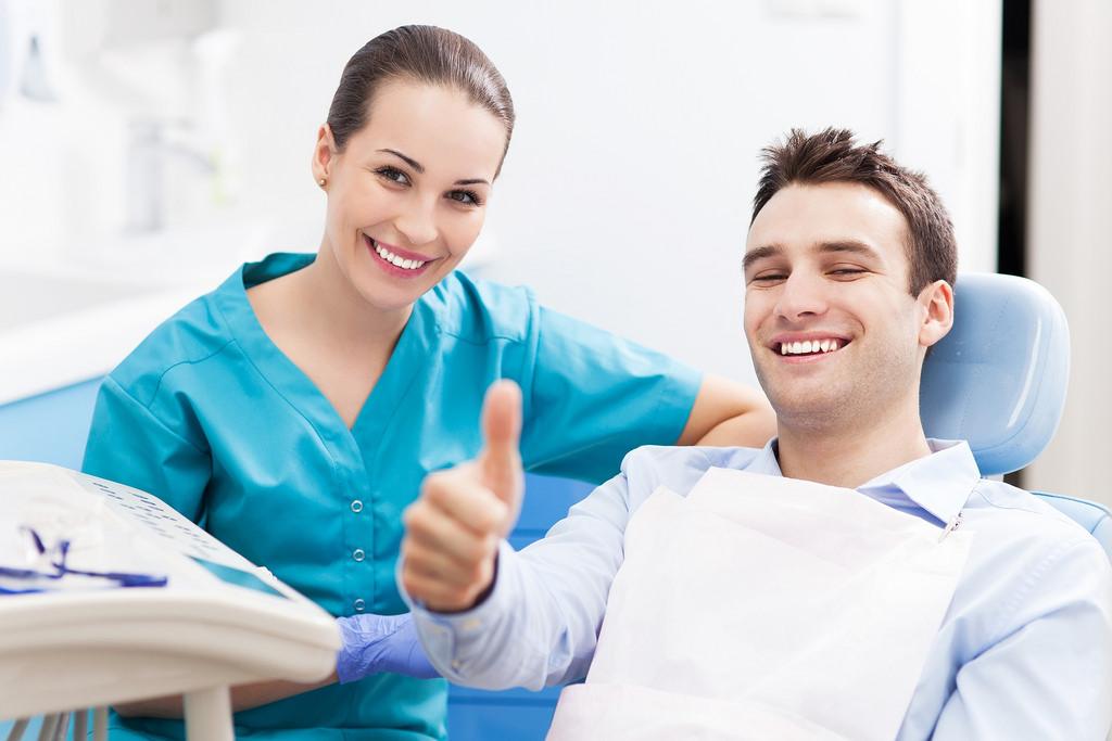 Abogados Dentistas