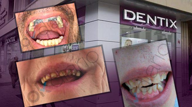 Casos DENTIX e iDental: Justicia Dental los denuncia en los medios
